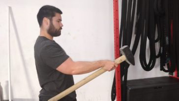 best grip exercises for mma