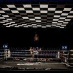 Lethwei vs Muay Thai