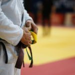 Strength and Conditioning For BJJ