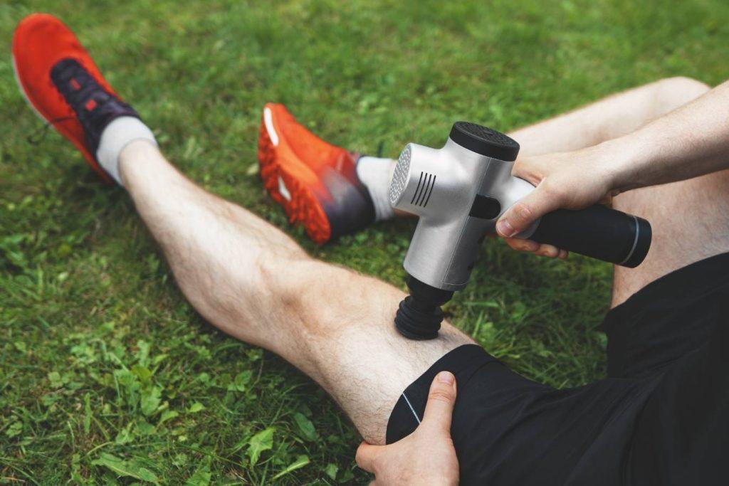 best rapid tension relief gun