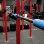 Fat Gripz Wrestling Training Equipment