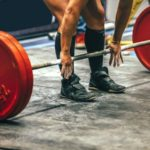 Is Powerlifting Good For MMA